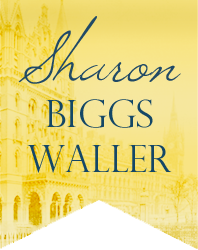 Sharon Biggs Waller